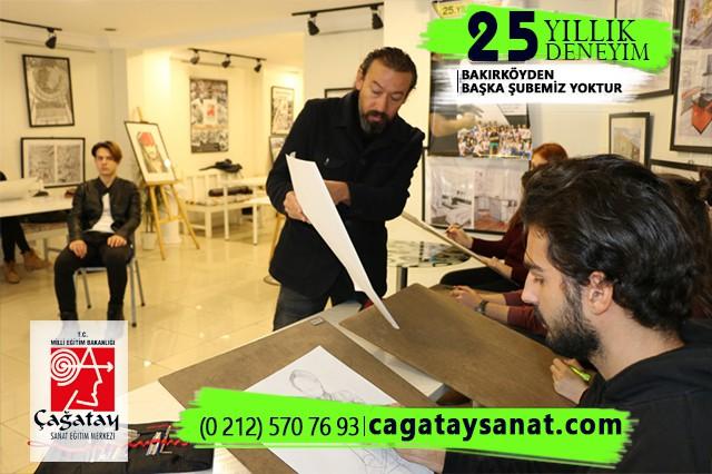ismet_cagatay_sanat_resim_kursubakırköy_avcılar_küçük_çekmece_içmimarlık_grafik_tekstil_endüstritasarımı_ (57)