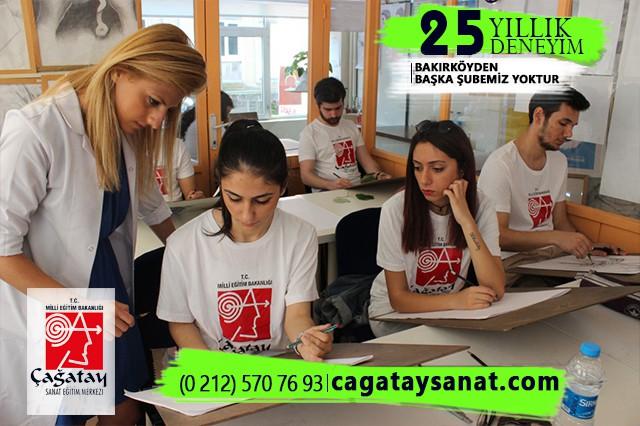 ismet_cagatay_sanat_resim_kursubakırköy_avcılar_küçük_çekmece_içmimarlık_grafik_tekstil_endüstritasarımı_ (60)