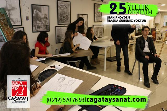 ismet_cagatay_sanat_resim_kursubakırköy_avcılar_küçük_çekmece_içmimarlık_grafik_tekstil_endüstritasarımı_ (86)