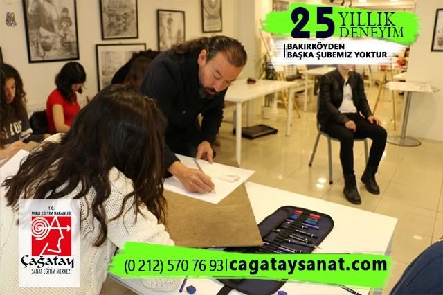 ismet_cagatay_sanat_resim_kursubakırköy_avcılar_küçük_çekmece_içmimarlık_grafik_tekstil_endüstritasarımı_ (87)