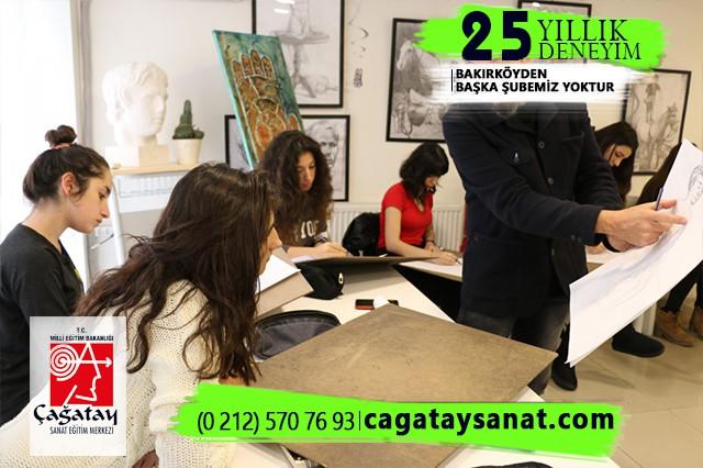 ismet_cagatay_sanat_resim_kursubakırköy_avcılar_küçük_çekmece_içmimarlık_grafik_tekstil_endüstritasarımı_ (88)