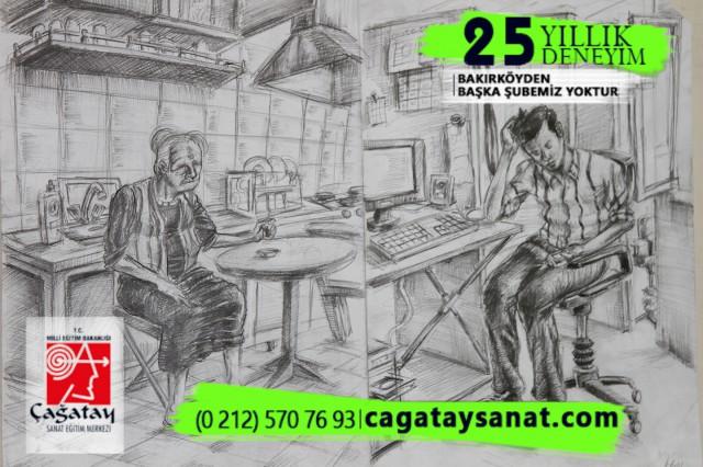 ismet_cagatay_sanat_resim_kursubakırköy_avcılar_küçük_çekmece_içmimarlık_grafik_tekstil_endüstritasarımı_mimar-sinan-üniversitesi_marmara_yıldız-teknik-2713 (16)