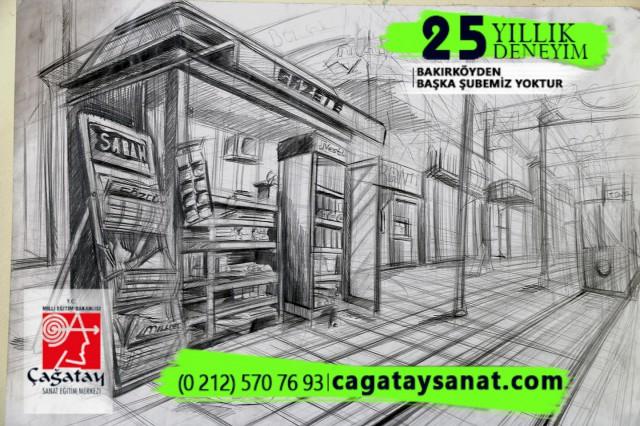 ismet_cagatay_sanat_resim_kursubakırköy_avcılar_küçük_çekmece_içmimarlık_grafik_tekstil_endüstritasarımı_mimar-sinan-üniversitesi_marmara_yıldız-teknik-2713 (2)