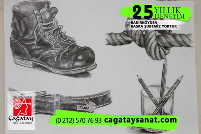 ismet_cagatay_sanat_resim_kursubakırköy_avcılar_küçük_çekmece_içmimarlık_grafik_tekstil_endüstritasarımı_mimar-sinan-üniversitesi_marmara_yıldız-teknik-2713 (22)