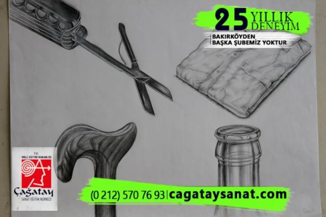 ismet_cagatay_sanat_resim_kursubakırköy_avcılar_küçük_çekmece_içmimarlık_grafik_tekstil_endüstritasarımı_mimar-sinan-üniversitesi_marmara_yıldız-teknik-2713 (23)