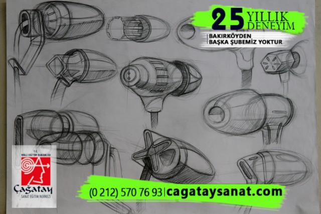 ismet_cagatay_sanat_resim_kursubakırköy_avcılar_küçük_çekmece_içmimarlık_grafik_tekstil_endüstritasarımı_mimar-sinan-üniversitesi_marmara_yıldız-teknik-2713 (24)