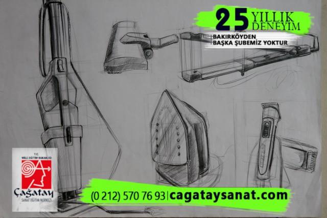 ismet_cagatay_sanat_resim_kursubakırköy_avcılar_küçük_çekmece_içmimarlık_grafik_tekstil_endüstritasarımı_mimar-sinan-üniversitesi_marmara_yıldız-teknik-2713 (25)