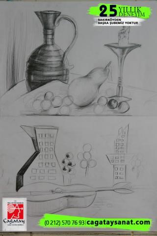 ismet_cagatay_sanat_resim_kursubakırköy_avcılar_küçük_çekmece_içmimarlık_grafik_tekstil_endüstritasarımı_mimar-sinan-üniversitesi_marmara_yıldız-teknik-2713 (26)