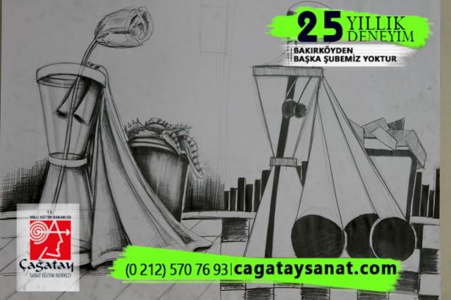 ismet_cagatay_sanat_resim_kursubakırköy_avcılar_küçük_çekmece_içmimarlık_grafik_tekstil_endüstritasarımı_mimar-sinan-üniversitesi_marmara_yıldız-teknik-2713 (27)