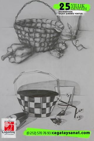ismet_cagatay_sanat_resim_kursubakırköy_avcılar_küçük_çekmece_içmimarlık_grafik_tekstil_endüstritasarımı_mimar-sinan-üniversitesi_marmara_yıldız-teknik-2713 (29)