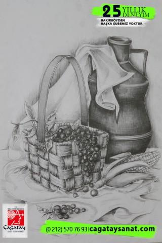 ismet_cagatay_sanat_resim_kursubakırköy_avcılar_küçük_çekmece_içmimarlık_grafik_tekstil_endüstritasarımı_mimar-sinan-üniversitesi_marmara_yıldız-teknik-2713 (30)