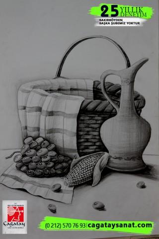 ismet_cagatay_sanat_resim_kursubakırköy_avcılar_küçük_çekmece_içmimarlık_grafik_tekstil_endüstritasarımı_mimar-sinan-üniversitesi_marmara_yıldız-teknik-2713 (32)