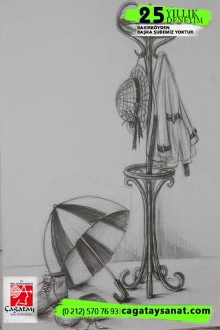 ismet_cagatay_sanat_resim_kursubakırköy_avcılar_küçük_çekmece_içmimarlık_grafik_tekstil_endüstritasarımı_mimar-sinan-üniversitesi_marmara_yıldız-teknik-2713 (36)