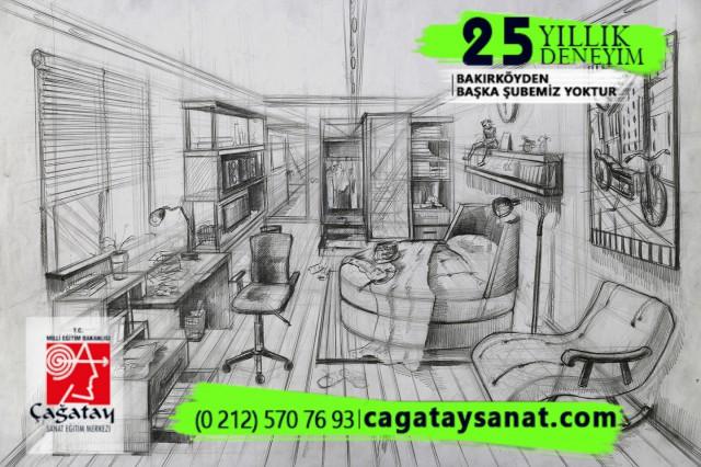 ismet_cagatay_sanat_resim_kursubakırköy_avcılar_küçük_çekmece_içmimarlık_grafik_tekstil_endüstritasarımı_mimar-sinan-üniversitesi_marmara_yıldız-teknik-2713 (4)