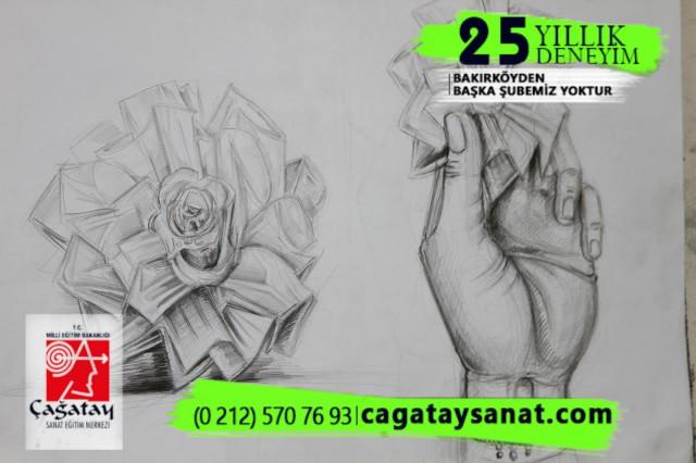 ismet_cagatay_sanat_resim_kursubakırköy_avcılar_küçük_çekmece_içmimarlık_grafik_tekstil_endüstritasarımı_mimar-sinan-üniversitesi_marmara_yıldız-teknik-2713 (45)