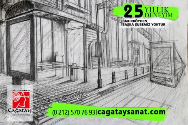 ismet_cagatay_sanat_resim_kursubakırköy_avcılar_küçük_çekmece_içmimarlık_grafik_tekstil_endüstritasarımı_mimar-sinan-üniversitesi_marmara_yıldız-teknik-2713 (5)