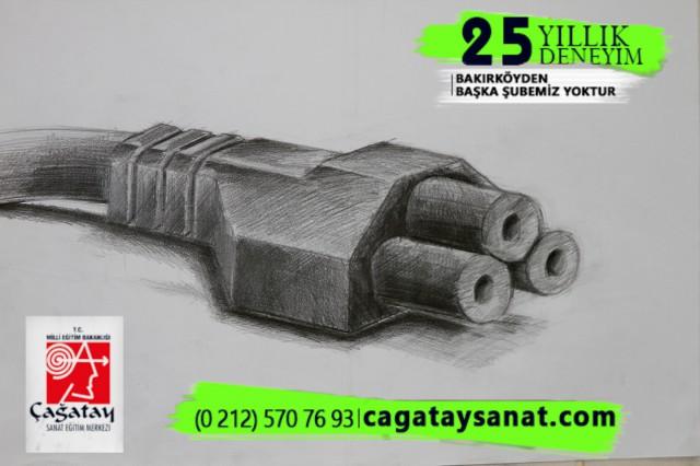 ismet_cagatay_sanat_resim_kursubakırköy_avcılar_küçük_çekmece_içmimarlık_grafik_tekstil_endüstritasarımı_mimar-sinan-üniversitesi_marmara_yıldız-teknik-2713 (51)