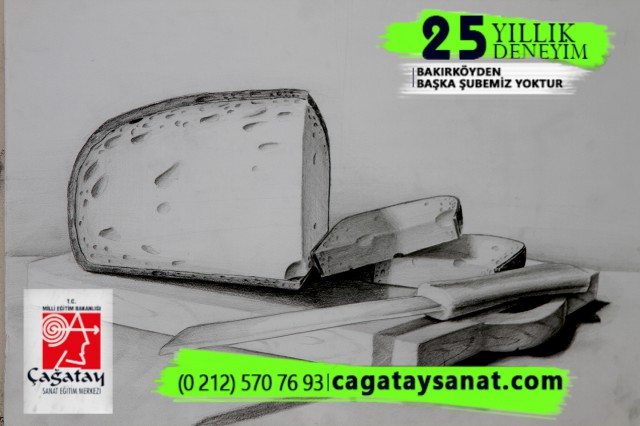 ismet_cagatay_sanat_resim_kursubakırköy_avcılar_küçük_çekmece_içmimarlık_grafik_tekstil_endüstritasarımı_mimar-sinan-üniversitesi_marmara_yıldız-teknik-2713 (60)