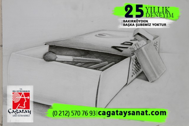 ismet_cagatay_sanat_resim_kursubakırköy_avcılar_küçük_çekmece_içmimarlık_grafik_tekstil_endüstritasarımı_mimar-sinan-üniversitesi_marmara_yıldız-teknik-2713 (61)