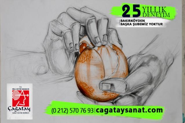 ismet_cagatay_sanat_resim_kursubakırköy_avcılar_küçük_çekmece_içmimarlık_grafik_tekstil_endüstritasarımı_mimar-sinan-üniversitesi_marmara_yıldız-teknik-2713 (66)
